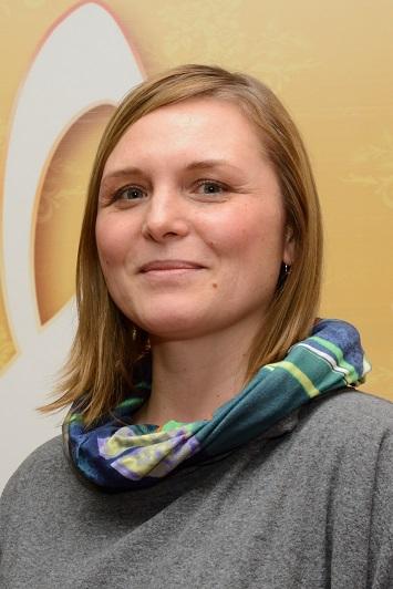Табачник Ольга Леонидовна