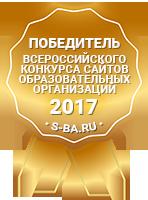 medal-oo