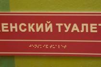 2017-12-24-67-ДимаДР